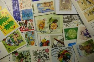 postage-stamps-2360622_960_720
