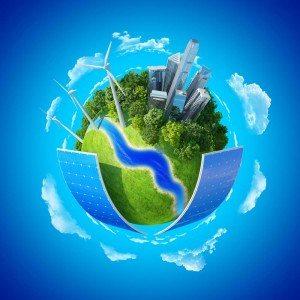 green_solar_wind_earth