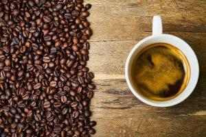 coffee-2538290_960_720