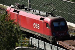 railway-2743581_960_720