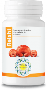 DNA_Solutions_Reishi_new-159x300