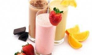los-mejores-batidos-sustitutivos-de-comida-frutas