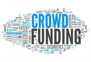 crowdfunding4